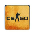 Emoji for counterstrikeglobaloffensive