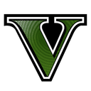 Emoji for GtaV