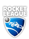 Emoji for rocketleague