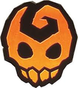 Emoji for battlerite