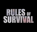 Emoji for rulesofsurvival