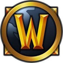 Emoji for worldofwarcraft