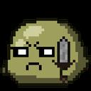 :glareslime: Discord Emote