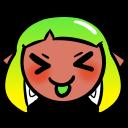 Emoji for tongue2