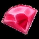 Emoji for rubine