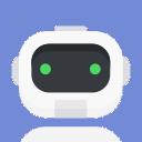 Emoji for clyde