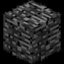 Emoji for bedrock