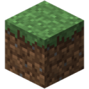 Emoji for grass2