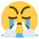 :AngryCry: Discord Emote