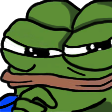 :THONKERS: Discord Emote