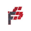 Emoji for fsred