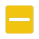 Emoji for neutral
