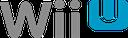 Emoji for wiiu