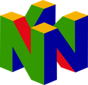 Emoji for n64