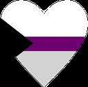 Emoji for demi_heart