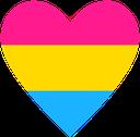 Emoji for pan_Heart