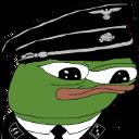 pepogeneral
