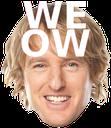 :weow: Discord Emote