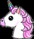 snap_unicorn