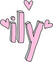 snap_ily
