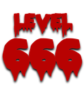 Emoji for level666