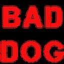 :baddog: Discord Emote