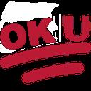 :ok_u: Discord Emote