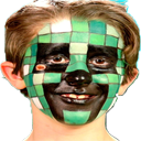 :Creeper: Discord Emote