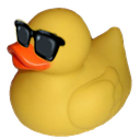 Emoji for DuckCool2