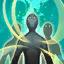 purifying_circle