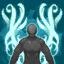 regeneration_circle