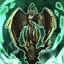 healing_totem
