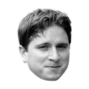 Emoji for Kappa