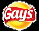 :Gays: Discord Emote