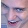 :NinjaCreep: Discord Emote