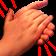 :NinjaClap: Discord Emote