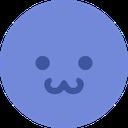 Emoji for Discord_Owo