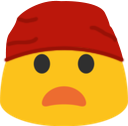 Emoji for blobtyler