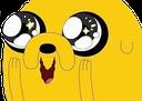 Emoji for AwwEyes