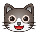 Emoji for sb_Cat1