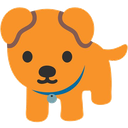 Emoji for sb_Dog2