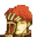 Emoji for facepalm