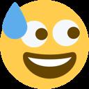 Emoji for Whaaa