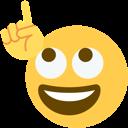 Emoji for TrueDat