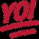 Emoji for yo