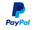 :paypal: Discord Emote