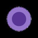 Emoji for live