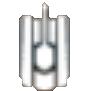 :vanguard: Discord Emote