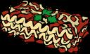 LasagnaDOC
