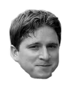 Emoji for kappa
